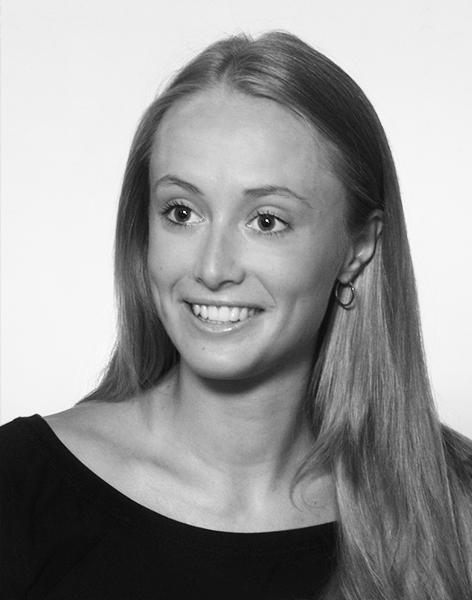 Joanna Wąsowska - Palimąka, Architekt