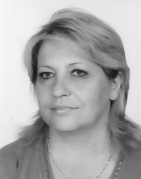 Małgorzata Bogdańska, Technik architekt