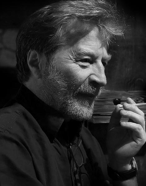 Adrian Wojciech Górecki, Architekt i Prezes KiPP Projekt